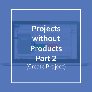 projectwo