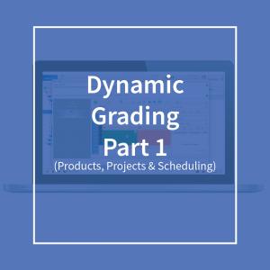 dynamicgrading