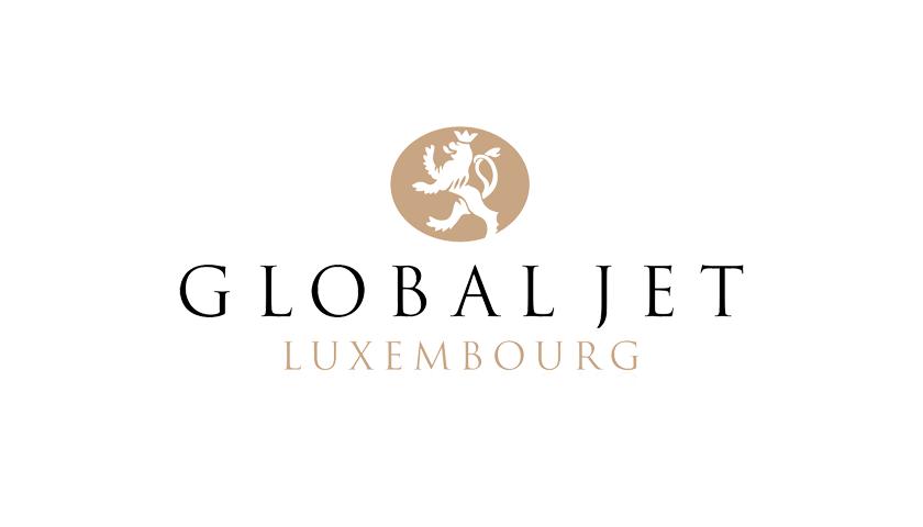 Globaljet Luxembourg