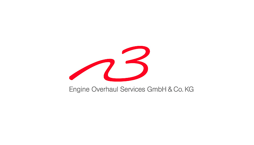 N3 Engine Overhaul Services