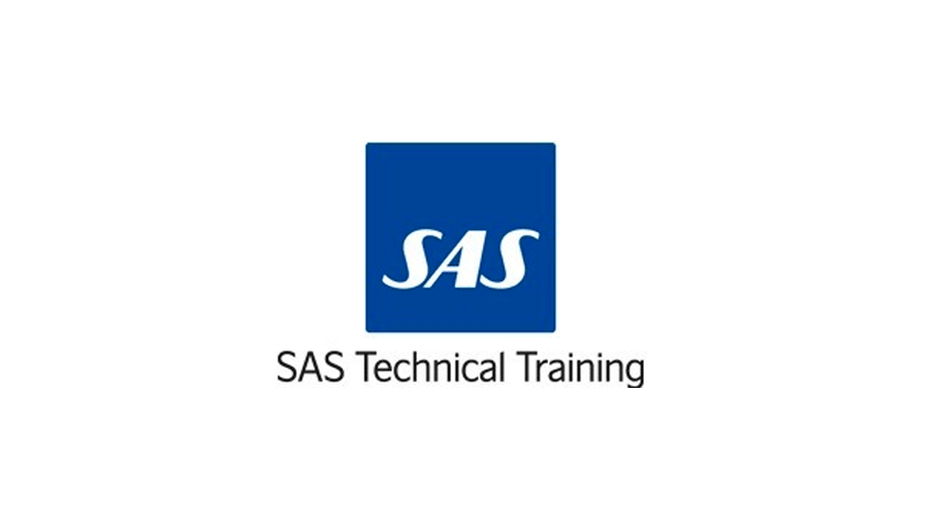 SAS Technical Training
