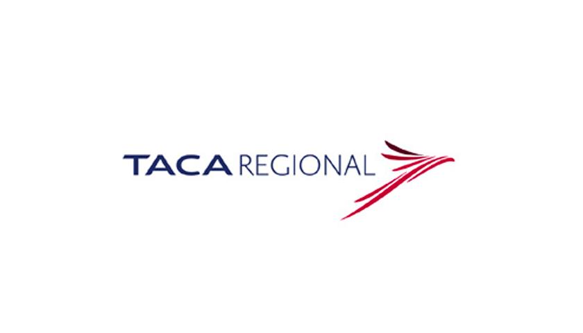 Taca Regional