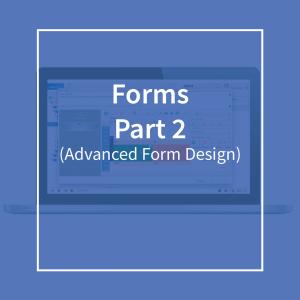 formspart