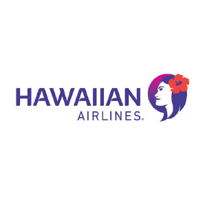 Hawaiian Airlines selects MINT TMS