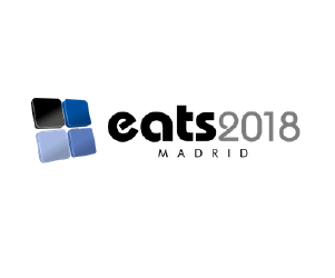 See MINT TMS live at EATS 2018