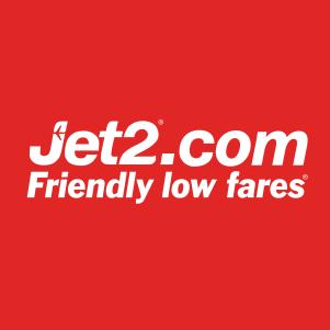 Jet2.com selects MINT TMS