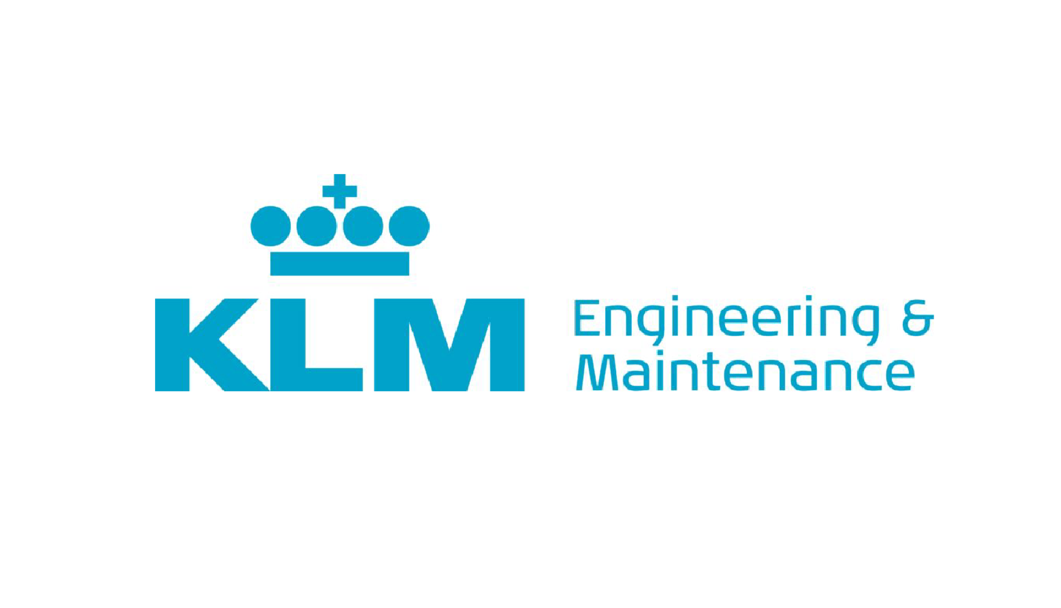 KLM Engineering & Maintenance