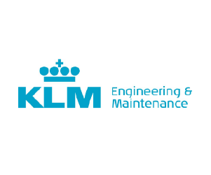 KLM Engineering selects MINT TMS