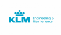 KLM Engineering & Maintenance