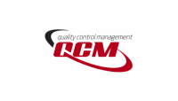Q.C.M. quality control management AG