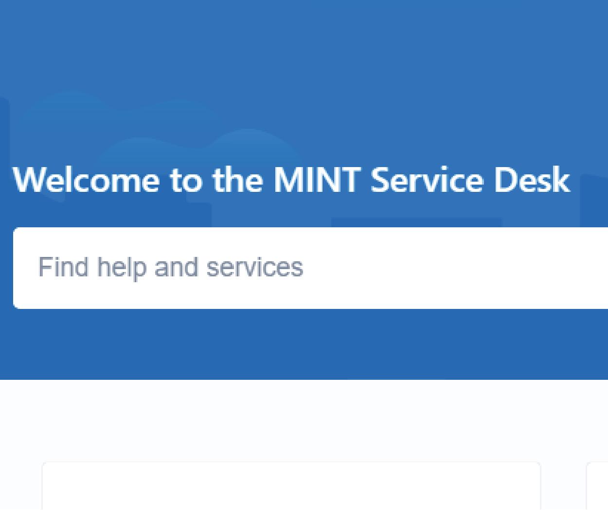Announcing: Jira Service Desk