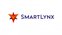 SmartLynx Airlines
