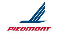 Piedmont Airlines