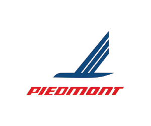 Piedmont Airlines selects MINT TMS