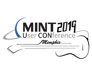 MINT's 6th User Conference 2019 in Memphis was a huge success