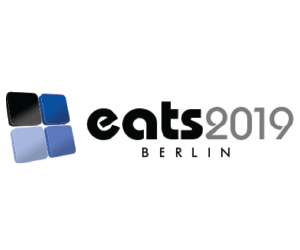See MINT TMS live at EATS 2019