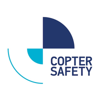 Coptersafety