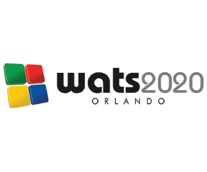 See MINT TMS live at WATS 2020