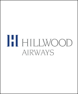 MINT signs with Hillwood Airways