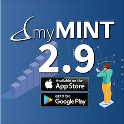 myMINT 2.9 now available for download