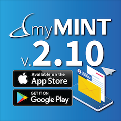 myMINT 2.10 now available for download