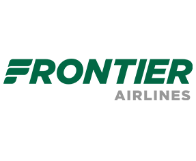 Frontier signs service agreement for MINT TMS